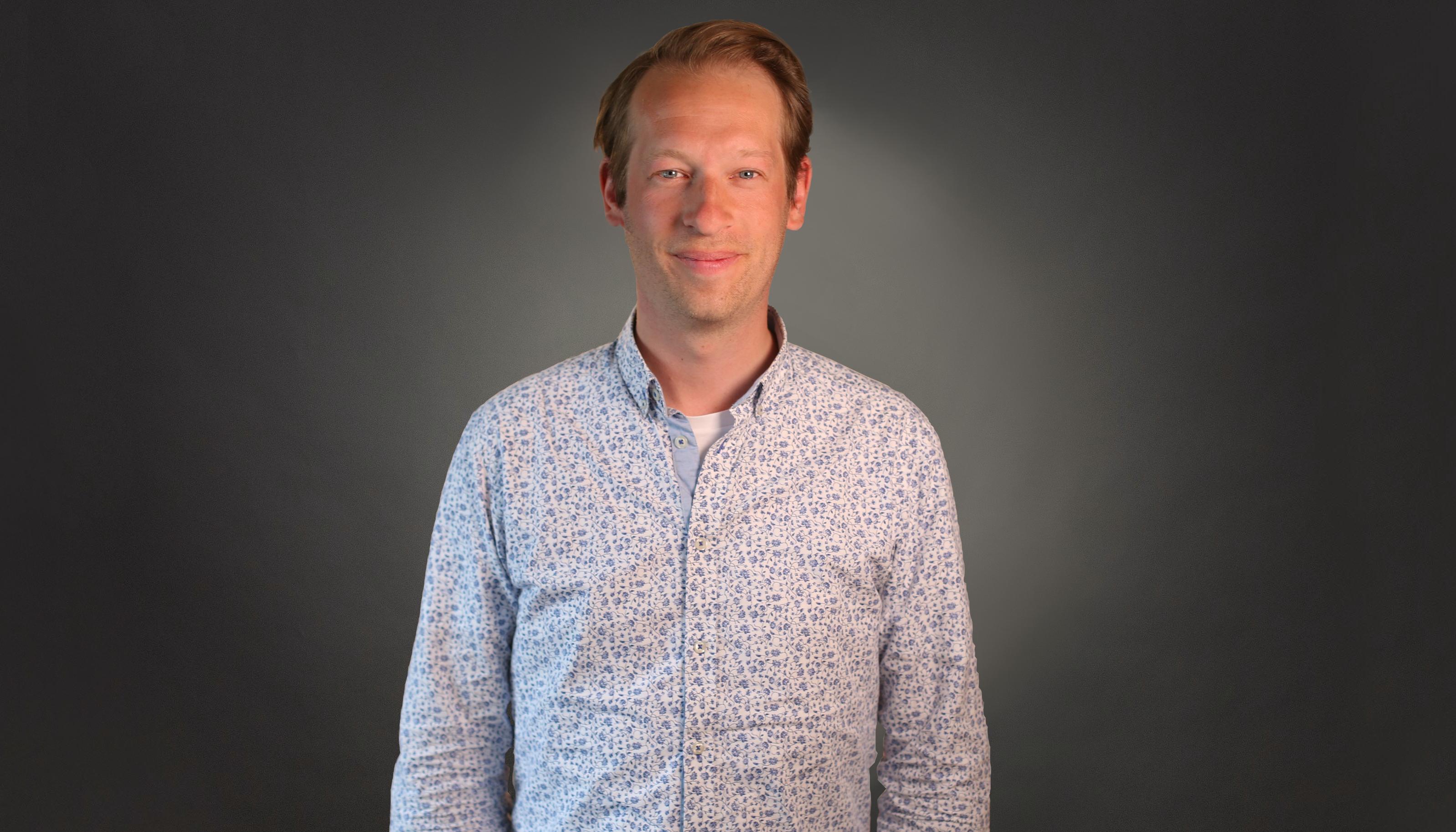 Philipp Lott